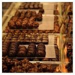 fabrication de chocolat artisanal