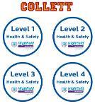 Transport & Logistics Health & Safety