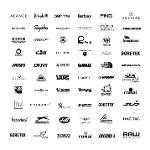 Sportswear Designer and supplier