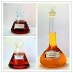 Электростатическое опрыскивающее антикоррозионное масло