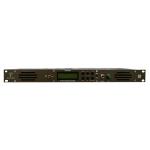 DEVOTION - FM Monitoring Receiver