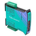 TLB Ethernet IP