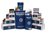 http://bamex.com.pl/smary-i-oleje-lubrication-engineers__tra