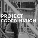 Project Planning and Coordination