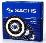 Original Spare parts for Sachs