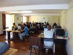 Outsourcing et Traitement de données