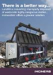 General Waste Incinerators