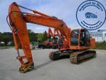 Inspección Excavadora Usada en muchos países