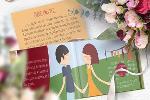 cuentos personalizados parejas