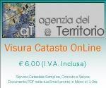 Visura Catastale