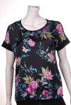 Martinelli Group Confezioni Srl.Martinelli Group Confezioni Srl Abbigliamento Donna