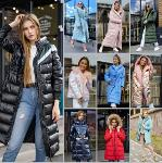 Women's outerwear wholesale from Russia