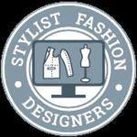 Stylist and Design Department