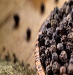 cacao, café, garins, aceites