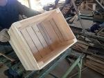 Подам Ящики деревянные!