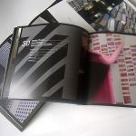 Progettazione cataloghi