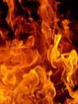 Phenclad - High Performance Fire Panels