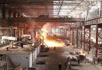 проектирование и запуск литейных заводов