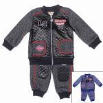 Jogging baby boy RG512