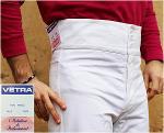 pantalon écarteur