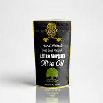 Extra Virgin Olive Oil in 14mL Unidose