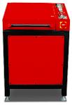 Molino Vibratorio de Discos EQUILAB EQR-200