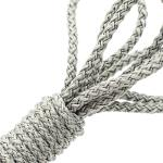 Cordon tricoté