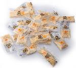 Bustine monodose formaggio
