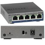 Netgear Switch - Périphériques réseau