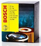 Original spare parts for Bosch
