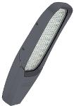 Уличный светодиодный светильник FLA