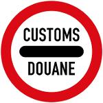 Usługi celne: import, eksport, tranzyt