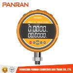 Calibrador de presión inteligente