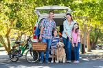 Family Car Hire