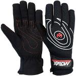 Motivex Neoprene Sailing Gloves