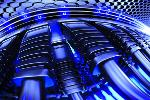 TKD | 03总线,LAN,FO-,同轴和视频电缆