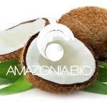 Coconut Water Freeze-Dried Powder