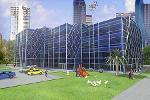 Génie Civil et Architecture