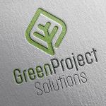 Proyectos y soluciones en reciclaje y gestión de residuos