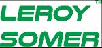 Motoriduttori a ingranaggi elicoidale Orthobloc
