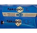 fakopol® 9303