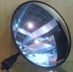 Espejos Convexos