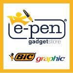 E-pen.it - Gadgetstore