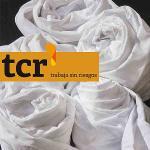 Trapo blanco sábana 100% algodón