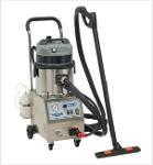 Vapor.net 4,5/6/9 Kw Inj - Vacuum