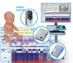 Монитор церебральных функций «Энцефалан-ЦФМ»