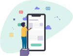 MVP MOBILE FIRST
