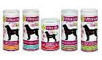 Витаминные комплексы для собак Vitomax