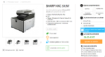 Acheter imprimante professionnelle