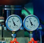 Pneumatics, Fluid Control & Instrumentation